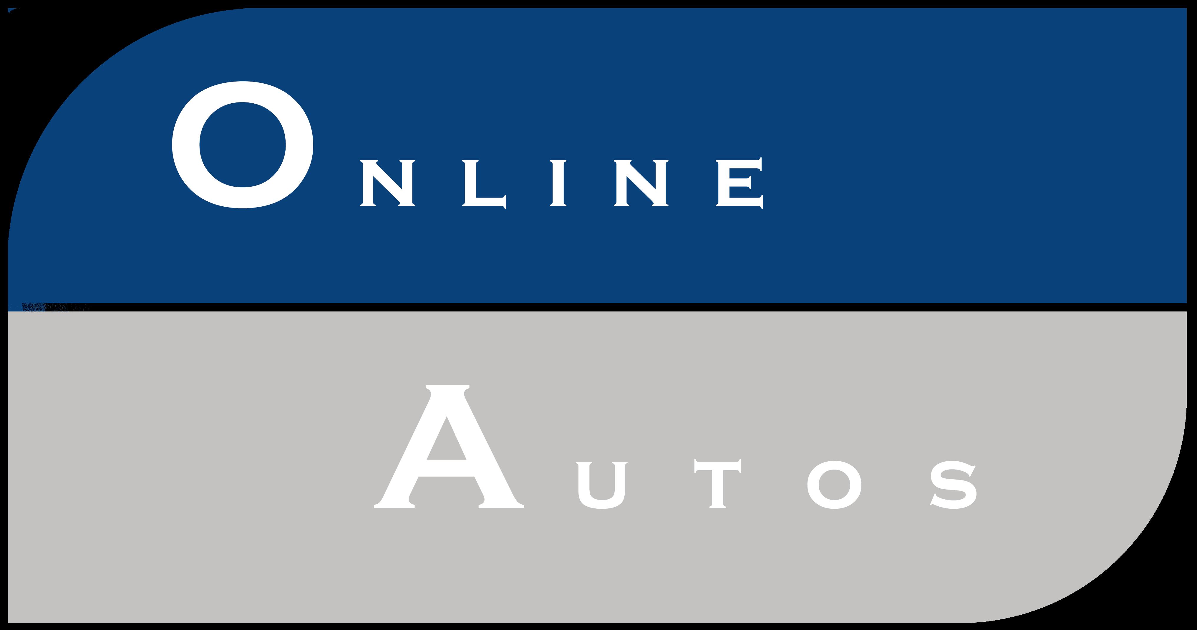 Online Autos